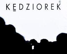 12-15.11#Łódź#FWP#