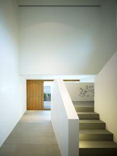 Villa in St.Gallen> DANIELE MARQUES