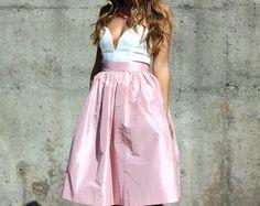 A Fashion Love Affair - Posts - tickledpink.