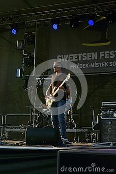 Sweetsen Fest 2014 - Download From Over 26 Million High Quality Stock Photos, Images, Vectors. Sign up for FREE today. Image: 44164398