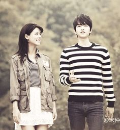 "fyeahsongjoongki: ""Date with Song Joong Ki 