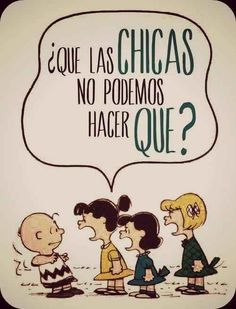 say Hello To Others Quotes En Espanol, Snoopy Quotes, Motivational Phrases, English Quotes, Powerful Women, Say Hello, Girl Power, Comics, Sayings