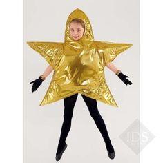 Google Image Result for http://www.danceclothesuk.com/381-688-large/gold-star-tabbard.jpg
