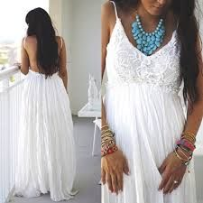 gorgeous dress #lulusrocktheroad