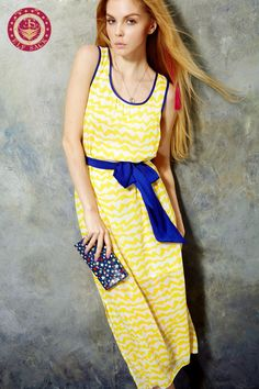 Womens Vintage Retro Designer Fashion Handbag Girls Purse (leopard / dots / stars / floral )  elfsacks