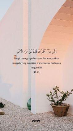 Quran Quotes Inspirational, Quran Quotes Love, Beautiful Islamic Quotes, Prayer Quotes, Text Quotes, Motivational Words, Arabic Quotes, Qoutes, Hadith Quotes