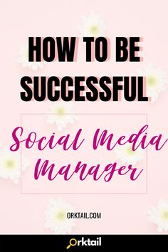 how to use social media to grow your business - Orktail Business Marketing, Social Media Marketing, Online Business, Digital Marketing, Power Of Social Media, Social Media Tips, Instagram Marketing Tips, Online Marketing Strategies, Growing Your Business