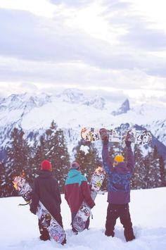 Snowboard Instructor and Improvement Courses and Training in Canada. Places available winter Enquire Today! Whistler, Ski Et Snowboard, Mountain Biking, Vail Colorado, Colorado Mountains, Ski Season, Beach Volleyball, Winter Fun, Winter Snow