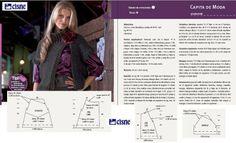 2 agujas... - Thalia Colo - Álbumes web de Picasa