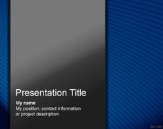 Free powerpoint themes ppt templates new free powerpoint free asset management powerpoint template background for presentations toneelgroepblik Choice Image