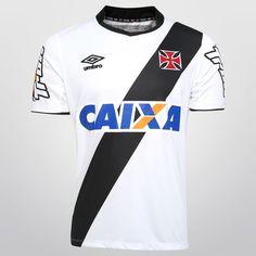 [GIGANTE DA COLINA] - Camisa do Vasco 79,90