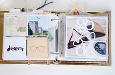 Instalove Mini - Part 3  by littlelamm at @studio_calico