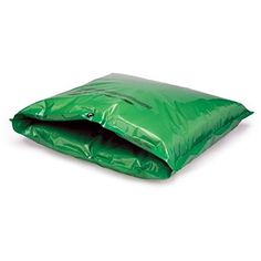 DekoRRa Model 602 Backflow Insulation Bag For R13 Frost Protection supply_by_rocksfast -- Click on the image for additional details. (This is an affiliate link) #gardeningtools
