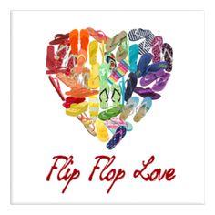 8a7f70a678ddf Flip Flop Love Ceramic Trivet Dream Beach Houses