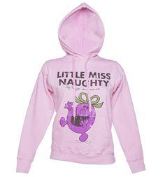 Women's Little Miss Naughty Hoodie Truffle Shuffle, Retro Outfits, Little Miss, Graphic Sweatshirt, T Shirt, Hoodies, Sweatshirts, Lady, Star