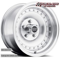 AMERICAN RACING® - OUTLAW 1 Machined Silver with Clear Coat Powder. The wheel can be ordered in diameters. Choose your rim width, offset, bolt pattern and hub diameter from the option list. Pink Camaro, Rims For Cars, Car Rims, Racing Rims, Chevy Hhr, Custom Wheels And Tires, American Racing Wheels, Wheel And Tire Packages, Aftermarket Wheels