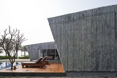 Gallery - Naman Retreat / Vo Trong Nghia Architects - 21