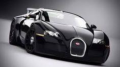 autos de lujo -