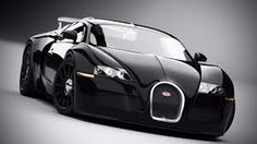 carros de luxo  https://bracaeauto.wordpress.com/2015/03/17/mercedes-benz-f-015-luxo-em-movimento-sera-o-futuro-a-chegar-ao-presente/
