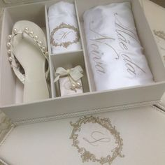 Mini-Omelett-Muffins - New Ideas - New Ideas When I Get Married, I Got Married, Paper Box Template, Dream Wedding, Wedding Day, Wedding Dreams, Romantic Surprise, White Day, Princess Party