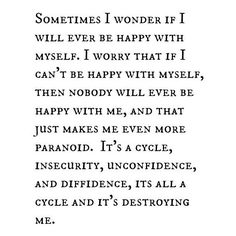 depression quotes Tumblr We Heart It ❤ liked on Polyvore featuring quotes, words, text, fillers, backgrounds, phrase and saying
