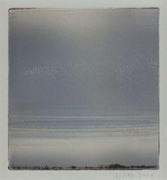 Wendy Mark - Color Studies / 2006-08