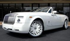 Google Image Result for http://www.imaginelifestyles.com/wp-content/gallery/rolls-royce-drophead-convertible-los-angeles_1/rolls-royce-drophead-1.jpg