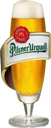 Pilsner Urquell (pilsnerurquell) on Pinterest