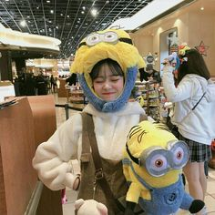 Ulzzang Korean Girl, Cute Korean Girl, Cute Asian Girls, Cute Girls, Aesthetic People, Aesthetic Girl, Ulzzang Fashion, Korean Fashion, Korean People
