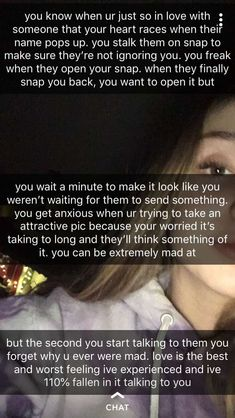 Quotes for teens girls crushes thoughts 27 ideas - fabricdesi. - Quotes for teens girls crushes thoughts 27 ideas – fabricdesign - Citations Snapchat, Snapchat Quotes, Snapchat Ideas, Sad Love Quotes, Mood Quotes, Life Quotes, Quotes Quotes, Depressing Quotes, Cute Boy Quotes
