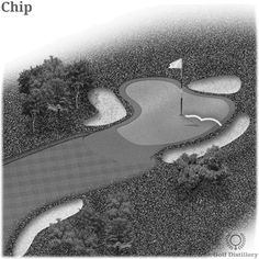 short-game-chip