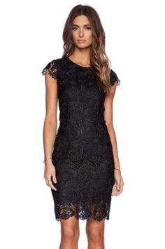 51 Best Kratke Haljine Images Dresses Homecoming Dresses