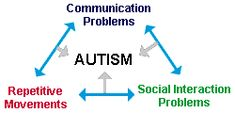 autism spectrum disorder case study