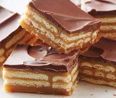Najszybsze ciasto na świecie - DomPelenPomyslow.pl
