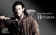 Watch Streaming HD Snow White and the Huntsman, starring Kristen Stewart, Chris Hemsworth, Charlize Theron, Sam Claflin. In a twist to the fairy tale, the Huntsman ordered to take Snow White into the woods to be killed winds up becoming her protector and mentor in a quest to vanquish the Evil Queen. #Adventure #Drama #Fantasy http://play.theatrr.com/play.php?movie=1735898