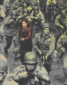 Peggy Carter || Captain America TFA || 500px × 628px || #fanedit