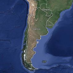 Gay Travel: Axel Hotels Closing Buenos Aires Location