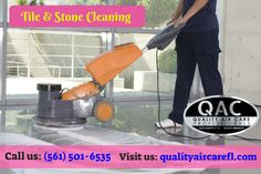 Increase the quality of life in your home Delray Beach, South FL with carpet cleaning, air duct cleaning, and mold remediation services from Quality Air Care. Air Care, Remove All, Stone Flooring, Floors, Truck, Cleaning, Cooking, Water, Home Tiles