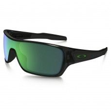 ec8849ab22cc Buy Oakley sunglasses for Custom Turbine™ Rotor with frame and lenses.  Discover more on Oakley GB Store Online.