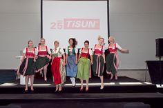 TiSUN Staff  www.tisun.com Product Launch, Dresses, Fashion, Vestidos, Moda, Fashion Styles, Dress, Fashion Illustrations, Gown
