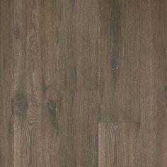 Castille Wenque Wood Plank Porcelain Tile - 8 x 45 - 100076611   Floor and Decor