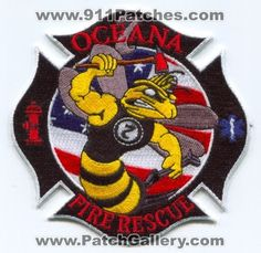 199 Best Fire patches images in 2019 | Fire Department, Fire dept