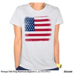 15% OFF! Your Custom Women's Hanes Nano T-Shirt, Code: SUNSETZCASES  ~ Ends 12 PM PT 8/24 ~