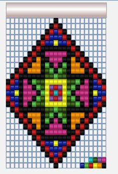 https://scontent-arn2-1.xx.fbcdn.net/hphotos-xfp1/v/t1.0-9/1975147_940705805994340_1906494420788338177_n.jpg?oh=c75aa9965be35cdf6f03158443ac785b&oe=55F07E87