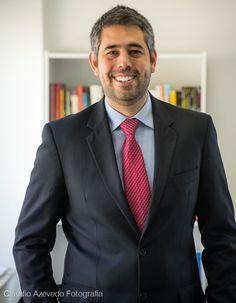 O entrevistado desse mês para o Blog da DynAdmic é o coordenador do MBA de Marketing Digital da FGV, professor Nino Carvalho. Com mais de 15 anos de experiência no mercado digital, Nino conta em...