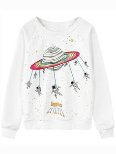 http://m.shein.com/White-Round-Neck-Space-Print-Sweatshirt-p-230796-cat-1773.html