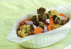 Resep Masakan Lengkap Halal. Resep Makanan, Kue dan Minuman.: 10/26/08 - 11/2/08 Tacos, Beef, Ethnic Recipes, Food, Meal, Essen, Hoods, Ox, Meals