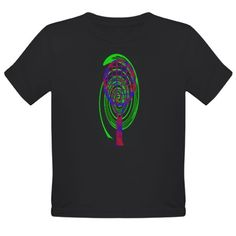 Looking for the ideal Gifts? Come check out our giant selection of T-Shirts, Mugs, Tote Bags, Stickers and More. CafePress brings your passions to life with the perfect item for every occasion. Tennis Shirts, Tees, Mens Tops, T Shirt, Gifts, Supreme T Shirt, T Shirts, Tee Shirt, Presents