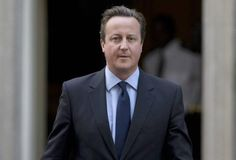 David Cameron says assassination would be a 'welcome release' after the Scottish referendum battles... pic.twitter.com/UFl5NxlMXp
