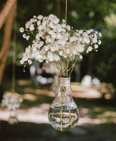 Rustic Wedding Decorations, chic article stamp 3551875470 - Elegant and unique wedding decorations to make a stunning and amazing decorations. simple rustic wedding decorations lace shared on this moment 20181229 , Rustic Country Wedding Decorations, Outdoor Wedding Decorations, Wedding Themes, Wedding Centerpieces, Wedding Table, Wedding Colors, Wedding Flowers, Rustic Wedding, Trendy Wedding